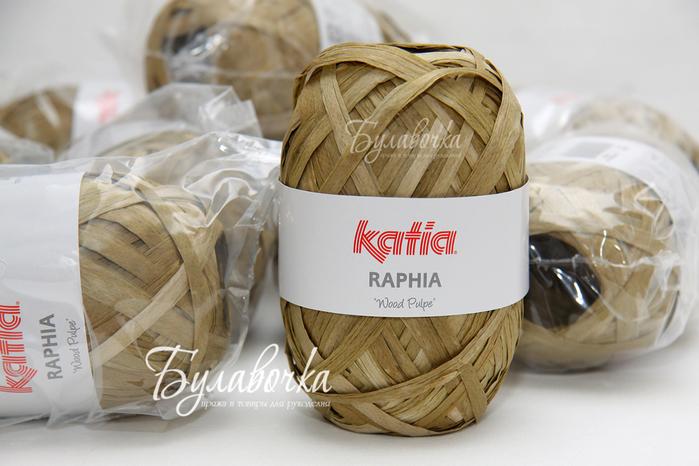 raphia_8621 (700x466, 389Kb)