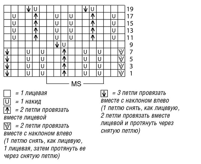 http://img1.liveinternet.ru/images/attach/d/1/135/148/135148937_3937385_5783d40313447c67cb19ea5de1cf05c8.jpg