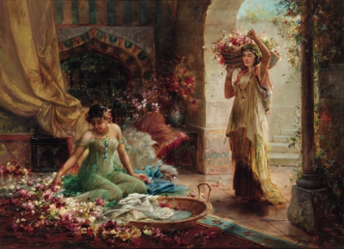 1317319707_the-perfume-makers_www.nevsepic.com.ua (500x362, 227Kb)