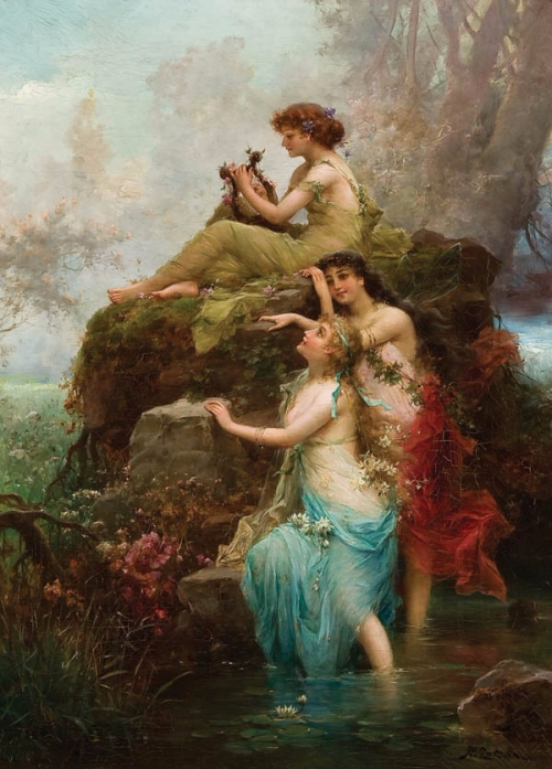 1317319737_symphony-of-the-water-nymphs_www.nevsepic.com.ua (500x697, 362Kb)