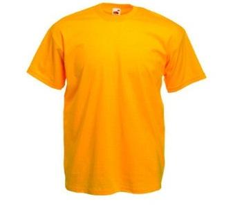 Старые футболки для создания детского коврика (1) (337x297, 51Kb)