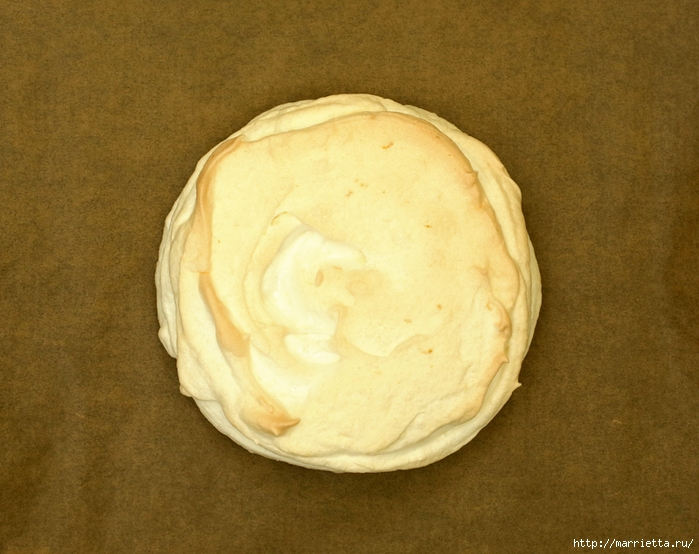Самый красивый торт ПАВЛОВА (5) (700x554, 284Kb)