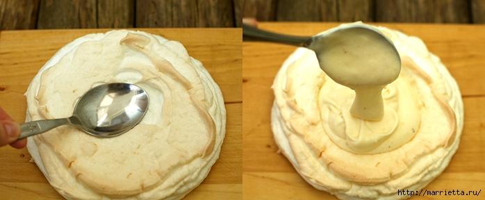 Самый красивый торт ПАВЛОВА (9) (700x288, 150Kb)