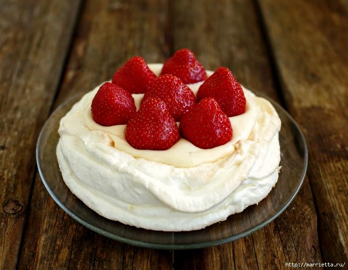 Самый красивый торт ПАВЛОВА (11) (700x543, 284Kb)