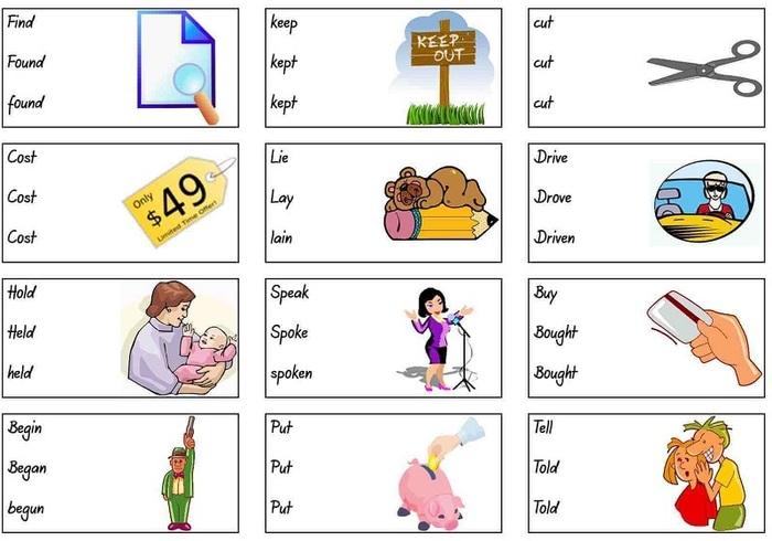 Неправильные глаголы английского языка/4596068_tablica_eng_1_3 (700x490, 89Kb)