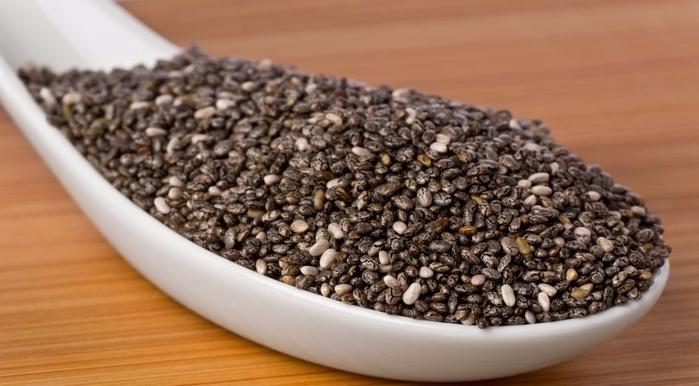 семена чиа польза 1 (700x386, 245Kb)