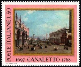 венеция 1 (258x214, 30Kb)