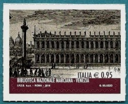 Венеция (251x204, 37Kb)