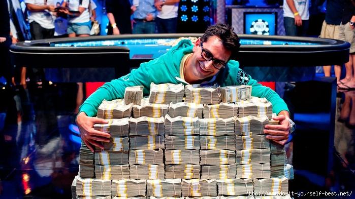 making-money-in-online-casino (700x393, 268Kb)