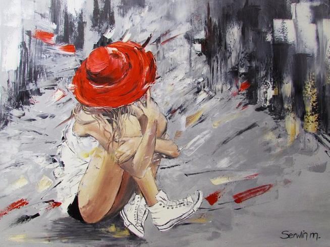 Magdalena Serwin Tutt'Art@ (8) — копия (654x491, 351Kb)