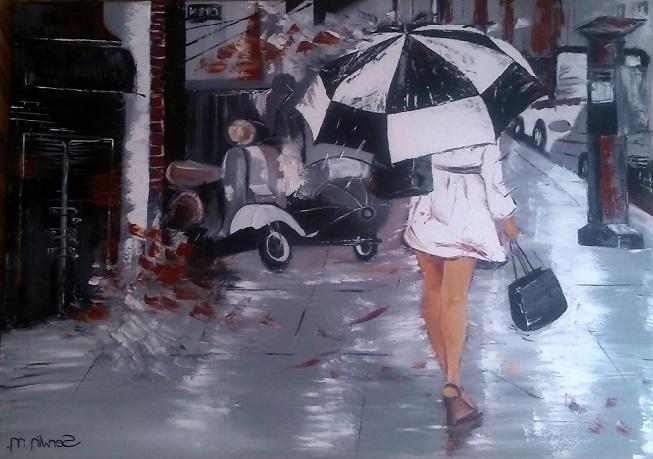 Magdalena Serwin Tutt'Art@ (20) (653x459, 283Kb)