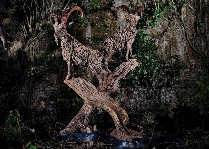 james-doran-webb-driftwood-animal-sculptures-6-670x479 (670x479, 388Kb)