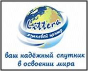 logo_mob (180x145, 43Kb)