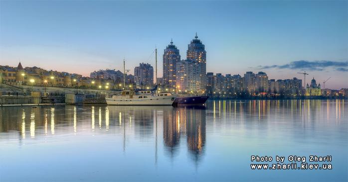 Kyiv_Obolon_06 (700x366, 240Kb)