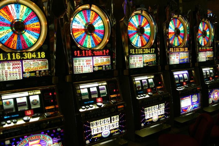 Vegas_slots (700x466, 277Kb)