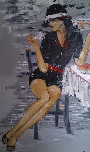 Magdalena Serwin Tutt'Art@ (2) — копия (368x623, 88Kb)