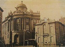 250px-Old_Burgtheater (250x180, 48Kb)