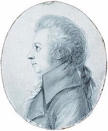 Mozart_drawing_by_Doris_Stock_1789 (220x268, 47Kb)