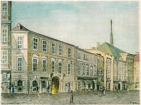 280px-Mozart's_last_residence_at_Rauhensteingasse_970 (280x209, 79Kb)