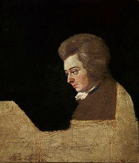 Mozart-Lange (280x328, 77Kb)