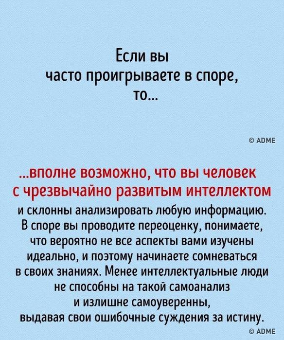 http://img1.liveinternet.ru/images/attach/d/1/135/174/135174085_5.jpg