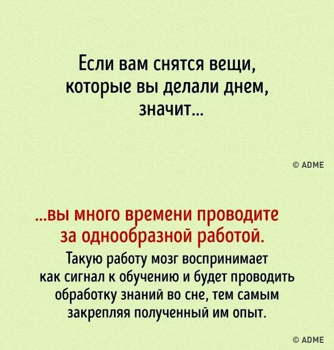 http://img1.liveinternet.ru/images/attach/d/1/135/174/135174087_7.jpg
