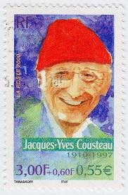 Cousteau_5 (182x277, 31Kb)