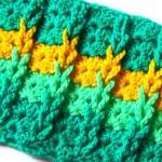 uzor-kosichki-iz-cepochek-crochet-pattern-braids-of-the-chains1 (150x150, 47Kb)
