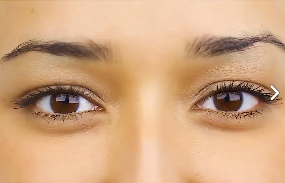 Упражнения для глаз (584x375, 323Kb)