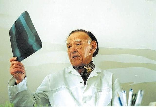 Диета профессора Углова (640x440, 56Kb)