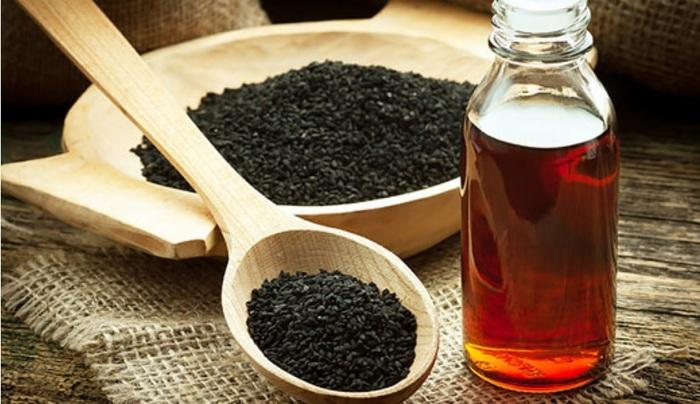 Черный тмин, чёрный тмин, полезные свойства чёрного тмина, купить масло черного тмина, магазин АльСаха в Киеве,