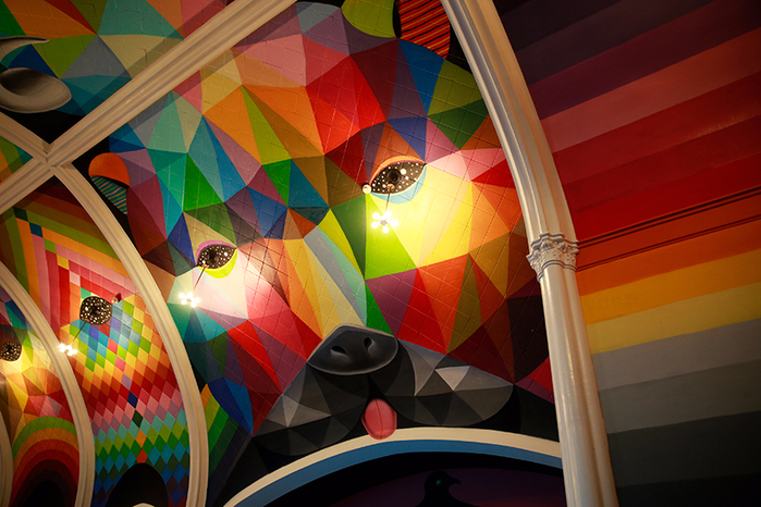 okuda-san-miguel-church-of-cannabis-denver-011 (700x466, 468Kb)
