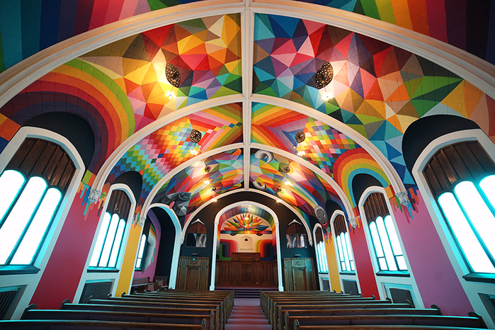 okuda-san-miguel-church-of-cannabis-denver-02 (700x466, 537Kb)