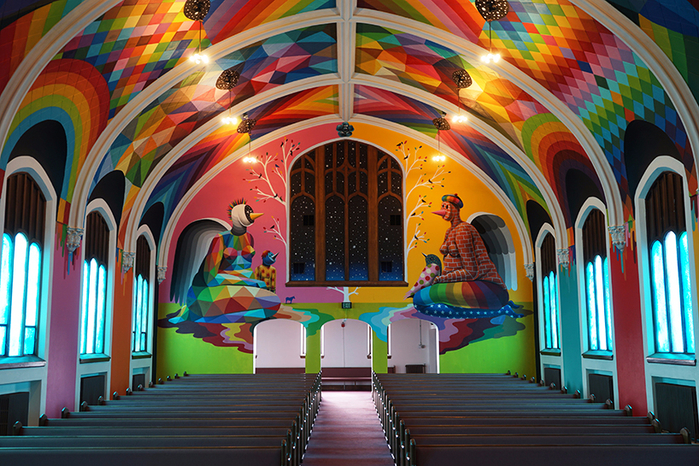 okuda-san-miguel-church-of-cannabis-denver-01 (700x466, 545Kb)