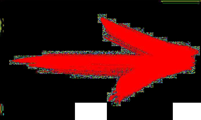 5724e2b8f0b8b1546815a29a (692x416, 126Kb)