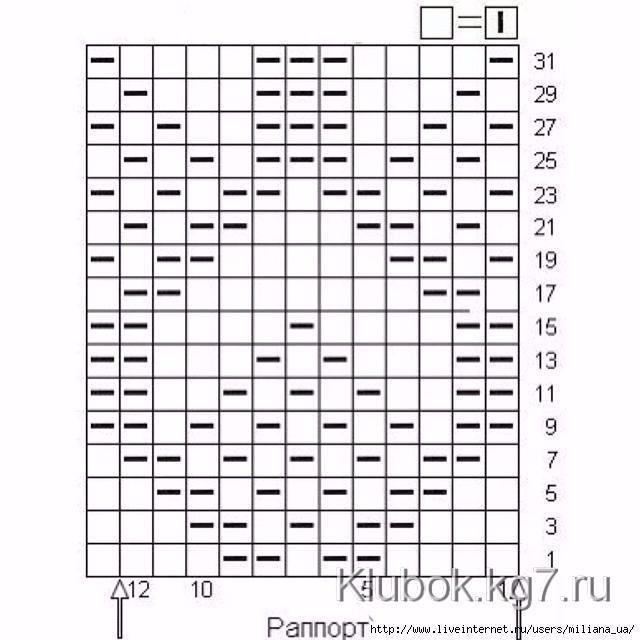 2 (640x640, 192Kb)