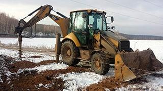 Земляные работы от «БурМСК»  - залог надежного строительства на долгие годы/3925073_54bffe78f00cfcca (320x180, 19Kb)