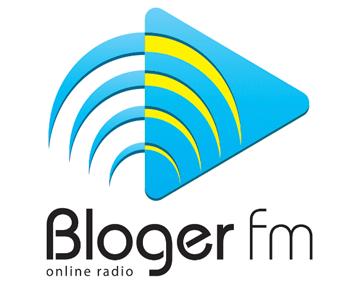блогер (350x285, 15Kb)