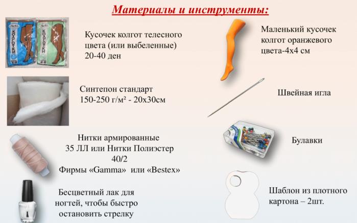 материалы для МК 25 марта-1 (700x437, 361Kb)