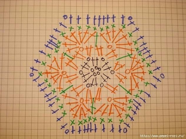 07Zf1ayucmQ (632x472, 198Kb)