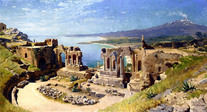 Peder Mork Mønsted Tutt'Art@ (169) (700x380, 386Kb)