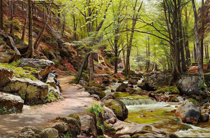 Peder Mork Mønsted Tutt'Art@ (173) (700x461, 546Kb)
