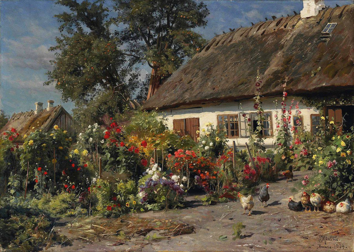 Peder Mork Mønsted Tutt'Art@ (181) (700x498, 496Kb)