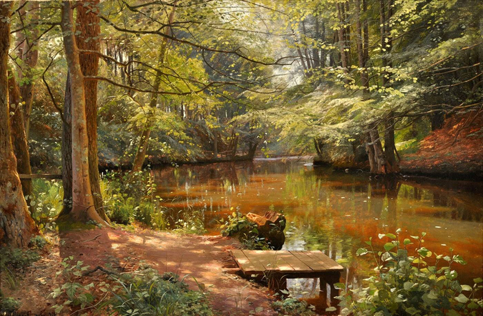 Peder Mork Mønsted Tutt'Art@ (189) (700x457, 461Kb)