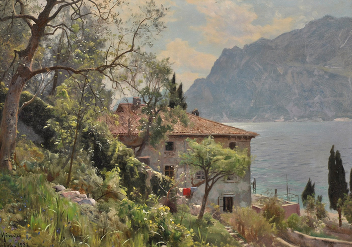 Peder Mork Mønsted Tutt'Art@ (191) (700x491, 407Kb)