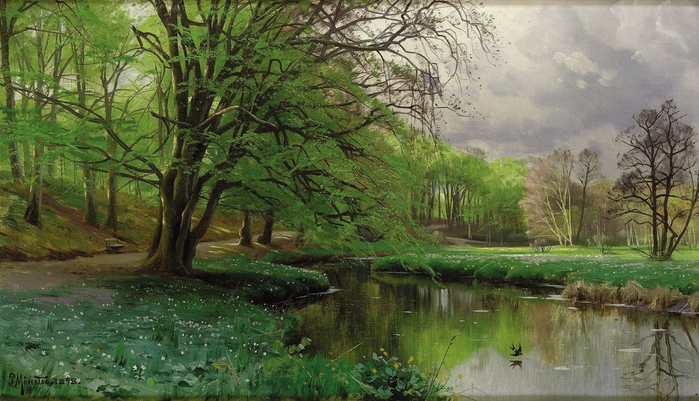 Peder Mork Mønsted Tutt'Art@ (194) (700x401, 366Kb)