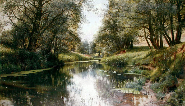 Peder Mork Mønsted Tutt'Art@ (199) (700x404, 418Kb)