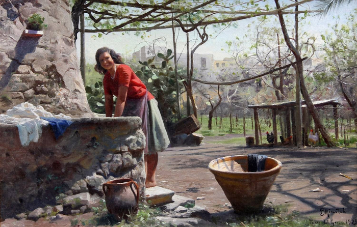 Peder Mork Mønsted Tutt'Art@ (200) (700x446, 402Kb)