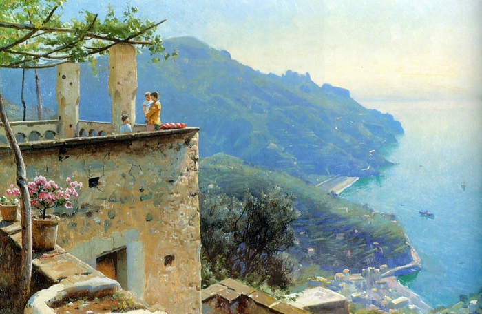 Peder Mork Mønsted Tutt'Art@ (223) (700x456, 420Kb)