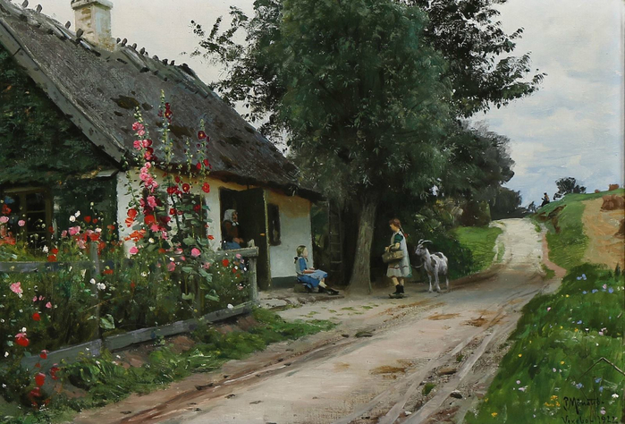 Peder Mork Mønsted Tutt'Art@ (235) (700x474, 395Kb)